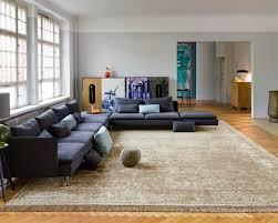 Wohnzimmer Trends 2018 Trends Und Inspiration Domotex
