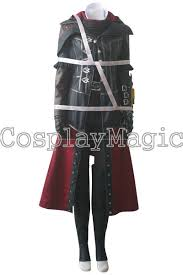 evie costume assassin s creed syndicate evie frye costumes