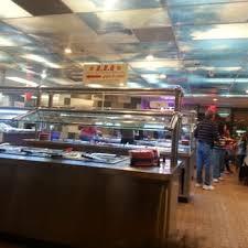 Asian Buffet Las Vegas by Krazy Buffet 65 Photos U0026 169 Reviews Buffets 3131 N Rainbow
