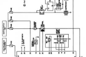 nissan pathfinder wiring diagram wiring diagram
