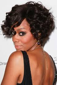 bob haircuts black hair wet and wavy curly bob hairstyles black hair page the best style in for women