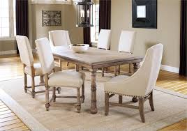dining room trim ideas birch dining table and chairs birch dining room table and chairs