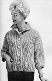 1280 best k knitting images on pinterest knitting knitting
