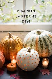pumpkin decorations the 50 best pumpkin decoration and carving ideas for 2017