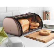 Toaster Box Bread Box Kitchen Counter Accessories Shop The Best Deals For