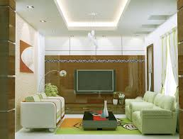 Interior Decoration Ideas - Home interiors design