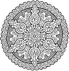 109 coloring pages images coloring books