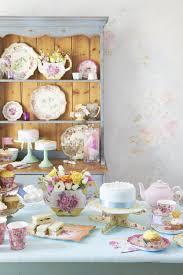 amazon tea amazon com talking tables truly scrumptious tea party plates for