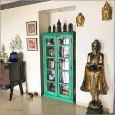 Modern Indian Home Decor Living Room Indian Décor Home Décor Interior Designing Desi