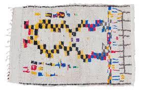 boucherouite rugs westchester ny rugs