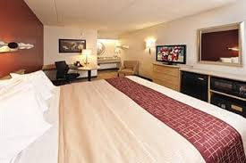 Comfort Inn Gibsonia Pa Top 10 Hotels In Gibsonia Pennsylvania Hotels Com