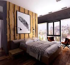 Rustic Bedroom Furniture Suites Bedroom Lovely White Rustic Bedroom Furniture Ashley Design