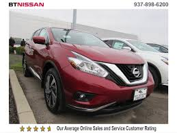 nissan murano interior accent lighting new 2017 nissan murano platinum sport utility in vandalia n17t064