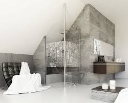 badezimmer dachschrge uncategorized kleines bad dachschräge grundriss bad mit