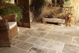 kitchen tiles floor design ideas bronze ceramic tile image collections tile flooring design ideas