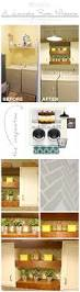 House Makeovers 1036 Best House Makeovers Images On Pinterest