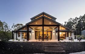 modern beach house design australia house interior modern australian beach house plans house interior