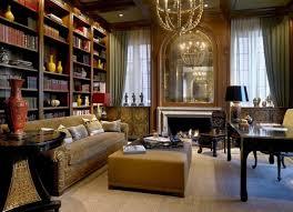 American Home Interiors Enchanting Decor American Home Interiors - American home decor