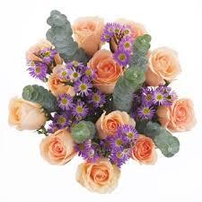 Peach Flowers 58 Best Peach Wedding Flowers Images On Pinterest Peach Weddings