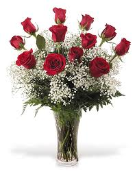 atlanta flower delivery s flower shop bouquet atlanta