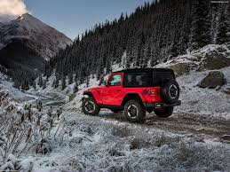 jeep wrangler snow tires jeep wrangler 2018 pictures information u0026 specs