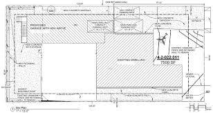 adu u2013 accessory dwelling units u2013 coulter construction inc