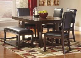 furniture kitchen sets dining room interesting dining room sets for