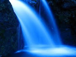 Image Zen Gratuite by Nature Archives Forcemajeure Com