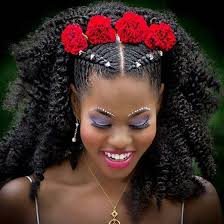 ghanians lines hair styles 41 cute and chic cornrow braids hairstyles