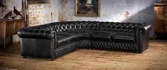 original chesterfield sofas timeless chesterfields handcrafted artisan furniture
