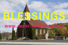 quotes new home blessings blessings blessing of god blessing the blessings bible verses
