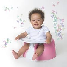 bumbo si e bumbo un seggiolone speciale per bimbi seduti e contenti blogmamma