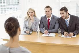 auf diese fragen brauchst du beim bewerbungsgespräch eine antwort - Bewerbungsgespräche