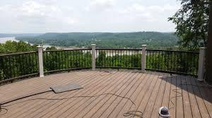 decks saw remodeling cincinnati oh