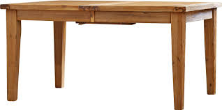 aspen extendable dining table u0026 reviews joss u0026 main