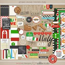 italy photo album 50 best craft italy spain images on spain