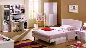 cad home design software uk youtube