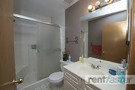 master on suite calgary townhouse for rent hawkwood nw sunny 3 bed 2 5 bath
