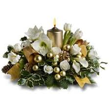 christmas floral arrangements christmas flowers christmas flower arrangements teleflora