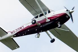 Pictures Of Planes by Fbi Using Low Flying Spy Planes Over U S Ap Cbs News