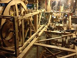 Woodworking Plans Pdf Download by Info Woodworking Plans For Exercise Equipment Desk Project