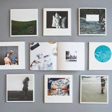 Online Wedding Photo Album 1124 Best Layout Inspiration Images On Pinterest Editorial