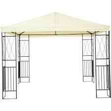 4 X Esszimmerst Le Milano Sonnenschutz Und Weitere Gartenmöbel Für Garten U0026 Balkon Online