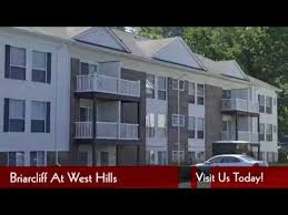 carriage hill apartments knoxville mp3 download u2013 mp3skull