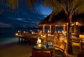 Maldives Cottages On Water by Honeymoon Paradise Maldives Stylebees Com