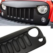 2012 jeep wrangler headlights 2012 jeep headlights promotion shop for promotional 2012 jeep