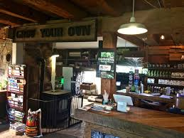 The Barn Cafe State College Pa The Barn At Lemont Brings Together Businesses