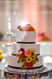wedding cake quiz quiz what s your wedding style pretty and earthy east