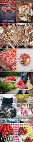 17 best images about clam bake ideas on pinterest crabs outdoor