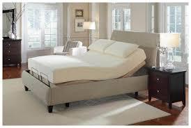 Split Bed Frame Bed Frames Shocking Headboards And Footboards For Adjustable